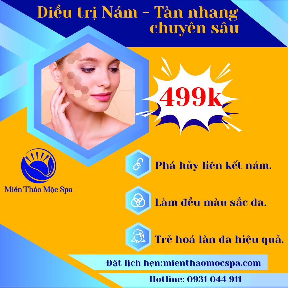 dieu-tri-nam-tan-nhang-fb-01