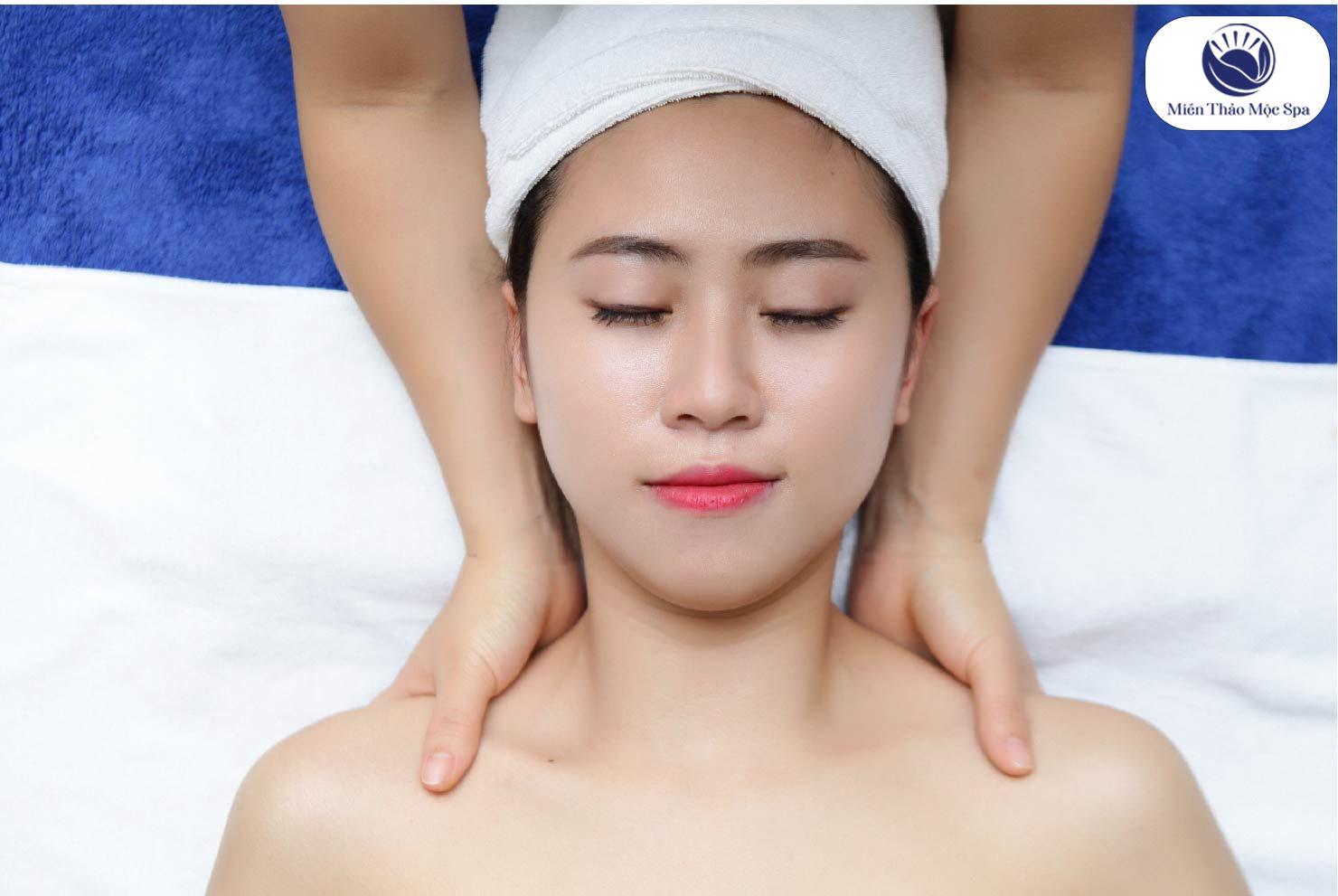 Massage-thu-gian-toan-than1 (Copy)
