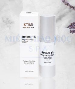 retinol-ktimi-1